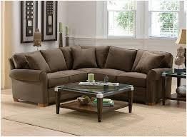 hm richards furniture61
