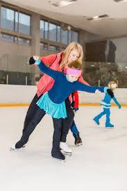 Рефераты тему фигурное катание 95 а значит занятия физической культурой и спортом должны стать доступны и интересны каждому В этой связи возникает необходимость повышения эффективности