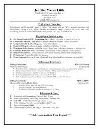 Medical Coder Resume Sample Sample Resume For Medical Billing
