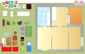 fashionable interior designing games other entertainment room
