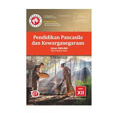 Soal pkn kelas 8 semester 1. Jual Buku Pr Lks Pkn Kelas 12 Tahun 2020 Intan Pariwara Kota Surabaya Ellice Shop Tokopedia