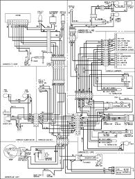 MaytagImg_19000101 20150720_00031754 smeg oven wiring diagram wiring diagram electric hob automotive on kenmore compressor wiring diagram