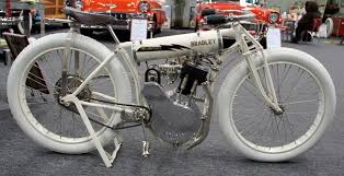 vintage motorcycles sometimes nothing