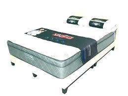 Mattress Bed Frame Box Spring Sleepys Full Size Sleepy S – radically ...