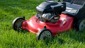 old briggs and stratton lawn mower. outdoor power equipment what to do if your lawn mower won\u0027t start old briggs and stratton