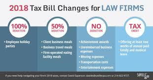 trump tax bill