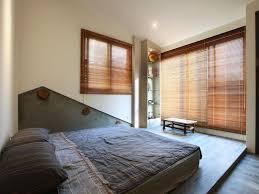 Modern Minimalist Bedroom Design Design800529 Modern Minimalist Bedroom 50 Minimalist Bedroom
