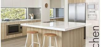 Ikea Planification Cuisine Impressionnant 50 Best Content Marketing