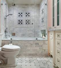 Contemporary Traditional Bathroom Designs 2013 N Throughout Design Ideas