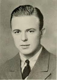 "John Griffith ""Gick"" Johnson (1915-2010) - Find A Grave Memorial"