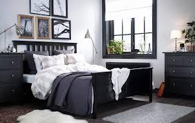 modern black bedroom furniture. Modern Black Bedroom Sets Luxury Design Dark Wood Furniture Teal And