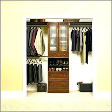 solid wood closet systems wooden closet shelves closet systems garage closet organizers wood with amazing systems solid wood closet