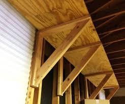 heavy duty wall brackets heavy duty wall mount shelf brackets heavy duty wall brackets for garage