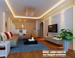 Latest Pop Designs For Living Room Ceiling Ceiling Pop Design Small Hall In India