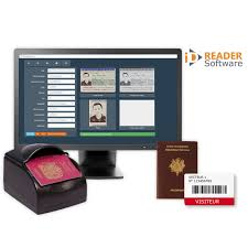 Gmh2i Gmh2i Software Reader Id Id