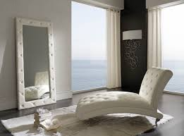 Side Chairs For Bedroom White Furniture This Fairly Traditional Living Room Touched With