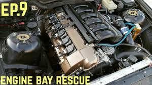 bmw e30 engine bay diagram bmw image wiring diagram e36 engine bay diagram e36 image wiring diagram on bmw e30 engine bay diagram