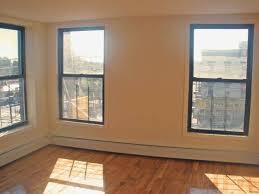 Good 4 Bedroom Apartments In Brooklyn Ny Beautiful Simple Design 2 Bedroom  Apartments In Brooklyn New York
