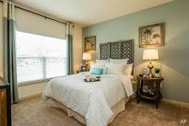 atlantic bedding and furniture nashville lovely seagrass jacksonville fl