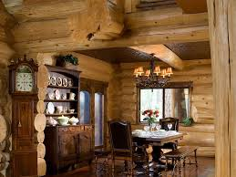 wooden house furniture. Furniture Idea For Wooden House Interior I