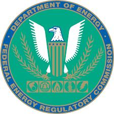 Ferc Chart Of Accounts Federal Energy Regulatory Commission Wikipedia