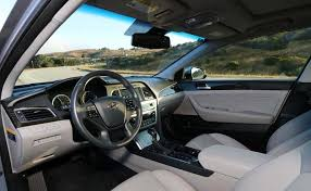 2018 hyundai sonata interior. perfect 2018 2018hyundaisonatainteriorsteeringwheel throughout 2018 hyundai sonata interior