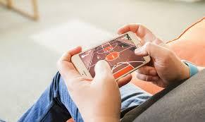 best soccer games iphone ipad