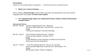 Help Making A Resume Return To Workforce Resume Example 100 Stay At Home Mom Samples 51