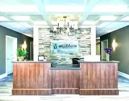 dental office interior design ideas. Dental Office Interior Design Ideas Decorating Wall . O