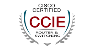 routing and switching cisco ccie routing switching c tech