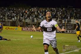 PLATENSE A LO ANCHO a Twitter: