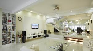 Small Picture Singapore HDB Interior Design professional is creative can do some