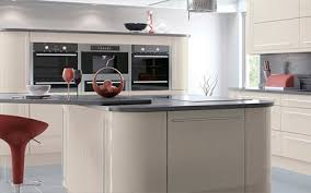 ... Innovative Replacement Kitchen Doors Uk Replacement Kitchen Doors  Freshlook Kitchens