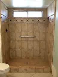 photos of tiled shower stalls photos gallery custom tile work co ceramic natural stone tiles