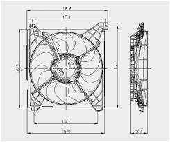 2010 toyota prius parts diagram best gen 3 prius fuse box diagram 28 2010 toyota prius parts diagram prettier 2007 hyundai entourage fuse box diagram of 2010 toyota prius