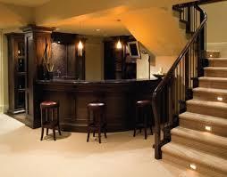 basement bar lighting. 575 best bar ideas images on pinterest basement and bars lighting