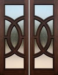 glass double door exterior. Glass Double Doors Exterior Photo - 3 Door E