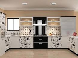 Small Picture interior design for small indian kitchen Google Search Ideas