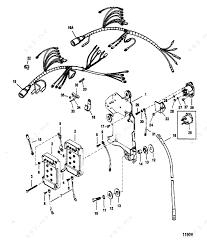 mercury outboard rectifier wiring diagram mercury mercury outboard rectifier wiring diagram images image about on mercury outboard rectifier wiring diagram