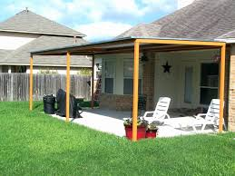 patio cover canvas. Canvas Patio Cover Fresh Awning Covers For Rv Lovely Carports Shed