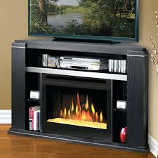 Living Room  Marvelous White Electric Fireplace Walmart Discount Walmart Corner Fireplace