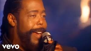<b>Barry White</b> - Come On (Offcial Video) - YouTube