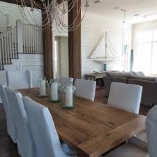 Craigslist Ft Myers Furniture Best Modern Stools Tags Italian