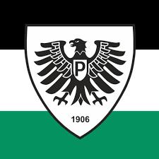 Der verein war 1951 finalist im endspiel um die deutsche fußballmeisterschaft und 1963 gründungsmitglied der bundesliga. Sc Preussen Munster Photos Facebook