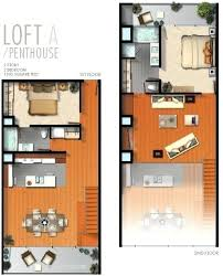 house plans with loft. House Plans With Lofts Well Suited Design Plan Loft Best Ideas About Floor On . L