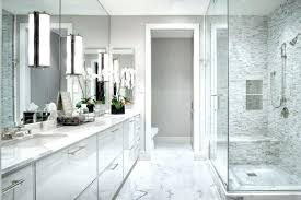 luxury modern master bathrooms. Contemporary Master Bathroom Ideas Design Modern Luxury . Bathrooms