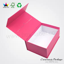 Large Decorative Gift Boxes Large gift boxCheap gift boxesDecorative gift boxboxlabel 2