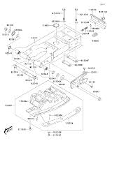 2006 kfx 400 wiring diagram 2006 printable wiring diagram kawasaki kfx400 wiring schematic kawasaki wiring diagrams source
