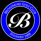Broadmore Golf Club and The View Steakhouse & Seafood - Golf ...