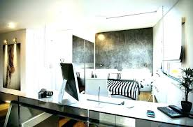 bedroom office combination. Guest Bedroom Office Combo Ideas And Combination . G